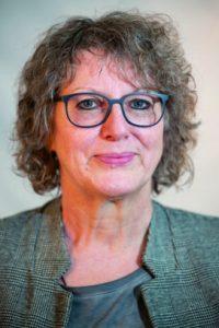 Barbara Bartholomäi