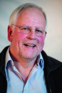 Horst Klink