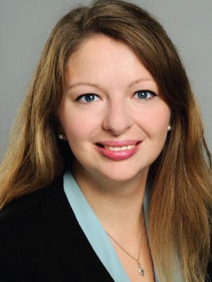 Franziska Geiger