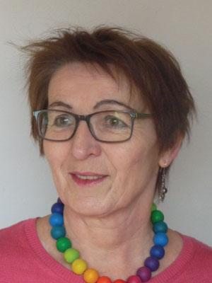 Renate Karl-Henzler