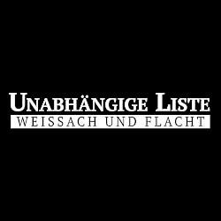 Unabhängige Liste Weissach und Flacht