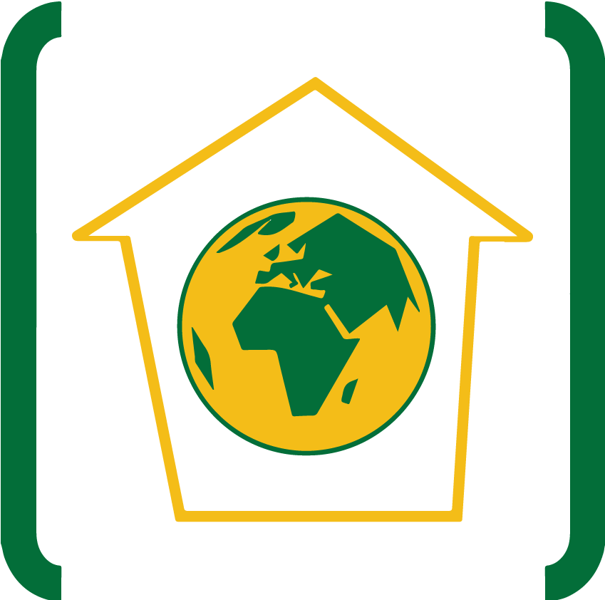 Für Offenheit und Heimat